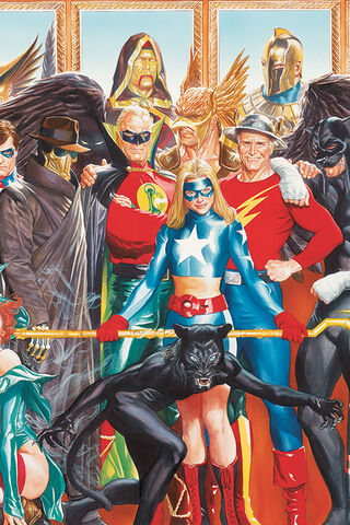File:Justice Society of America v.3 26B (Virgin).jpg