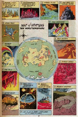 File:Krypton Earth-One New Hemisphere.jpg