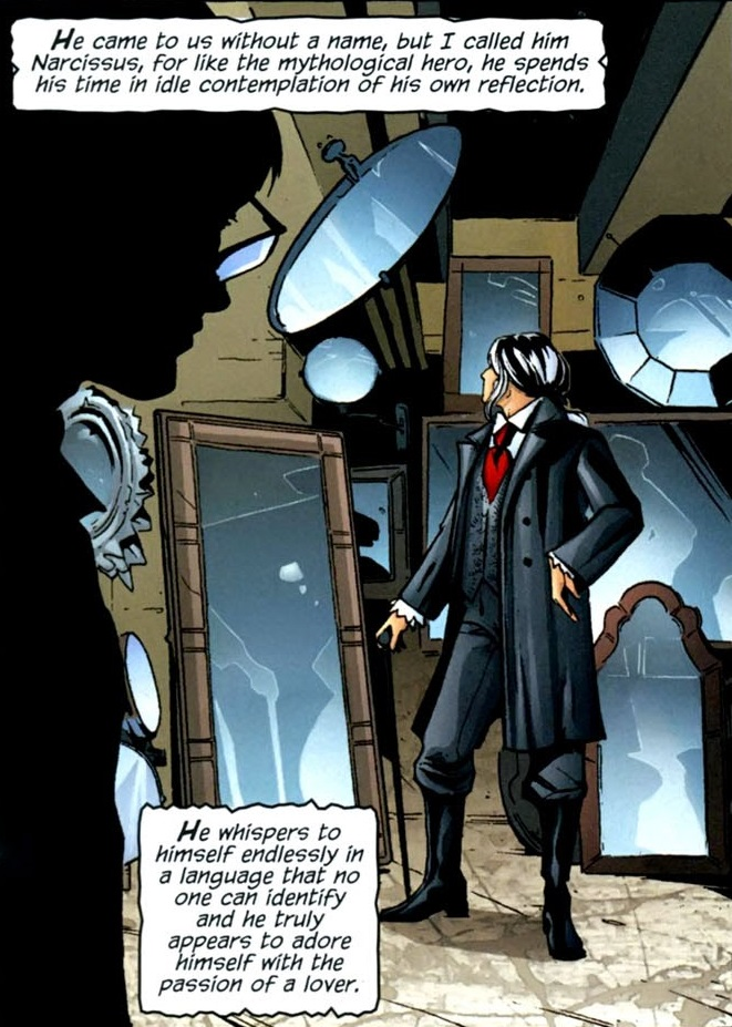 File:Mirror Man 002.jpg