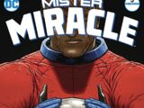 Mister Miracle Vol 4 3