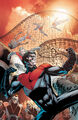 Nightwing Vol 3 11 Solicit