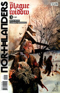 Northlanders 21