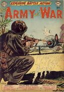 Our Army at War Vol 1 16