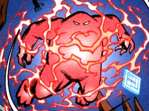 File:Parasite DC One Million 001.jpg