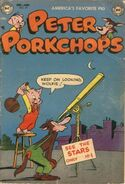Peter Porkchops Vol 1 19