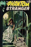 Phantom Stranger v.2 10