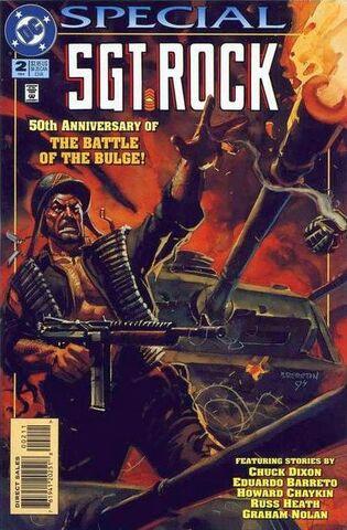File:Sgt. Rock Special 2.jpg