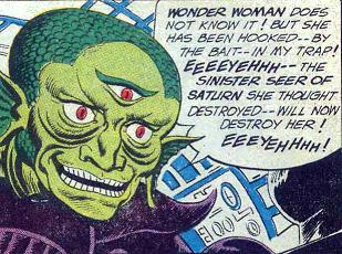 File:Sinister Seer of Saturn.png