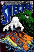 Spectre Vol 1 9