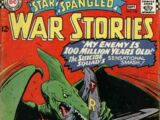 Star-Spangled War Stories Vol 1 128