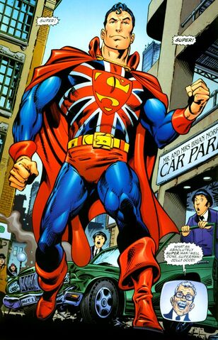 File:Superman True Brit 01.jpg