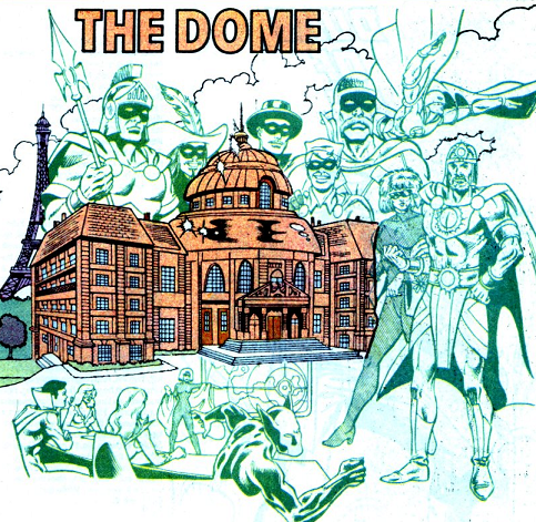 File:The Dome.png