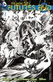 The New 52 Futures End Vol 1 1 Black and White Variant.jpg
