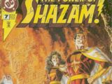 The Power of Shazam! Vol 1 7
