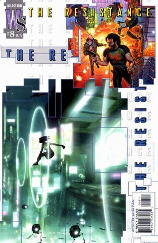 File:The Resistance Vol 1 8.jpg