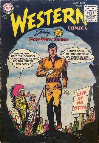 File:Western Comics Vol 1 51.jpg