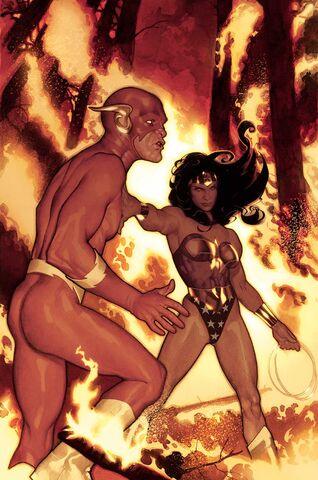 File:Wonder Woman 0288.jpg