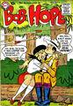 Adventures of Bob Hope Vol 1 53