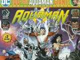 Aquaman Giant Vol 1 2