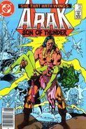 Arak Vol 1 45