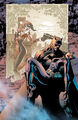 Batman 0358