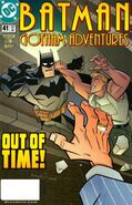 Batman Gotham Adventures Vol 1 41