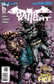 Batman the Dark Knight Vol 2 2