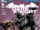 Batman the Dark Knight Vol 2 2.png
