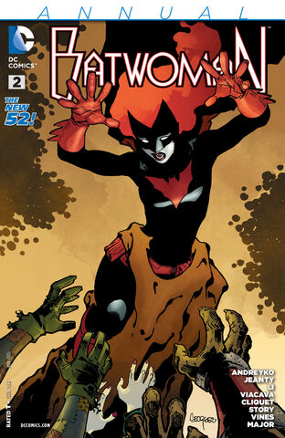 File:Batwoman Annual Vol 2 2.jpg