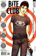 Bite Club 4