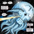 Brainiac's Skull Ship 003