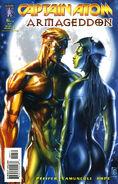 Captain Atom Armageddon 6-cover