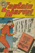 Captain Marvel Adventures Vol 1 74