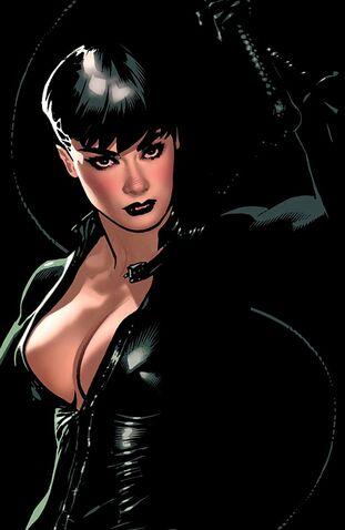 File:Catwoman 0044.jpg