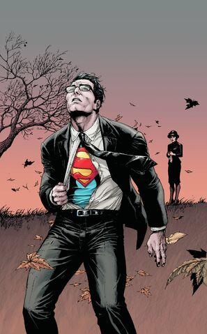 File:Clark Kent 020.jpg