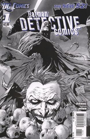 File:Detective Comics Vol 2 1 4th Printing.jpg