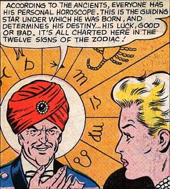File:Doctor Zodiac.png