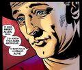 Flash Jay Garrick 0024
