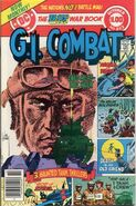 GI Combat Vol 1 222