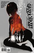 Greek Street Vol 1 5