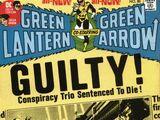 Green Lantern Vol 2 80