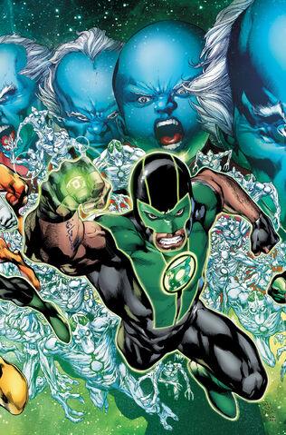 File:Green Lantern Vol 5 13 Textless.jpg