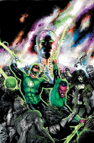 File:Green Lantern Vol 5 18 Textless.jpg