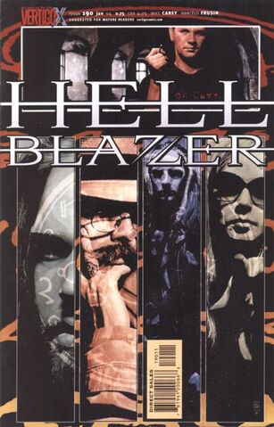 File:Hellblazer Vol 1 190.jpg