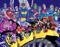 JLA World Without Grown-Ups Vol 1 1 Textless Wraparound.jpg