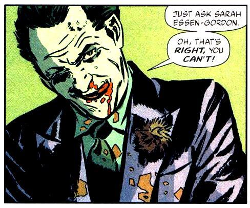 File:Joker 0148.jpg