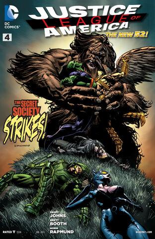 File:Justice League of America Vol 3 4.jpg