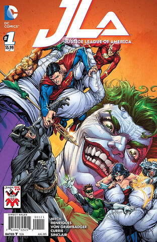 File:Justice League of America Vol 4 1 Variant.jpg