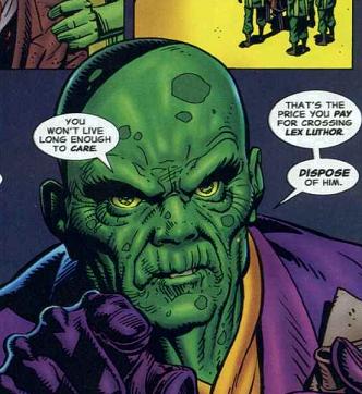 File:Lex Luthor Amalgam.png