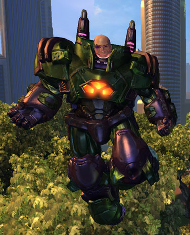File:Lex Luthor DCUO.jpg